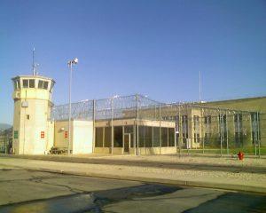 fengsel-metalldetektor-metallsokier